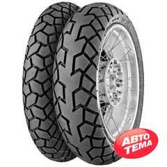 Купить CONTINENTAL TKC 70 150/70 R17 69V Rear