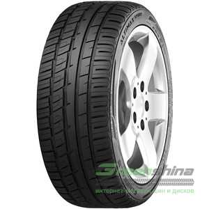 Купить Летняя шина GENERAL TIRE Altimax Sport 225/40R18 92Y