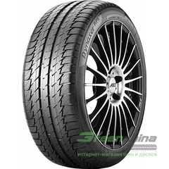 Купить Летняя шина KLEBER Dynaxer HP3 205/60R15 91H