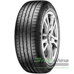 Купить Летняя шина VREDESTEIN Sportrac 5 205/50R17 89V