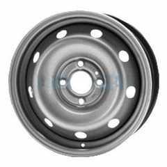 ALST (KFZ) 5995 - Интернет-магазин шин и дисков с доставкой по Украине GreenShina.com.ua