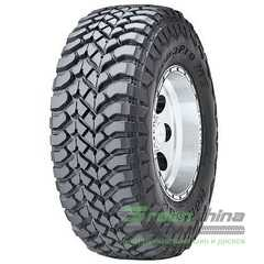 Купить Всесезонная шина HANKOOK Dynapro MT RT03 245/75R16 120Q