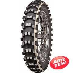 Купить MITAS C-20 110/100 18 64R TT