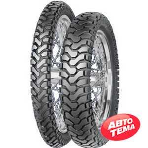 Купить MITAS E-07 140/80 R18 70T