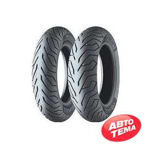 Купить MICHELIN City Grip 150/70 R13 64S Rear TL