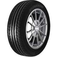 Купить Летняя шина Contyre Megapolis 3 185/70R14 88H