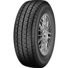 Купить Летняя шина STARMAXX Provan ST850 195/70R15C 104/102R
