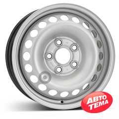 ALST (KFZ) 9405 Silver - Интернет-магазин шин и дисков с доставкой по Украине GreenShina.com.ua