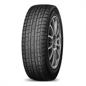 Купить Зимняя шина YOKOHAMA Ice Guard IG30 205/50R17 89Q