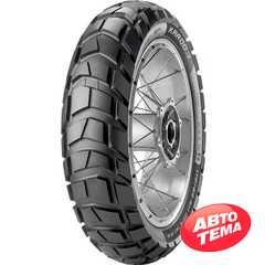 Купить METZELER Karoo 3 110/80 19 59R Front TL