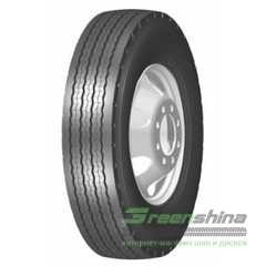 Fullrun TB688 - Интернет-магазин шин и дисков с доставкой по Украине GreenShina.com.ua