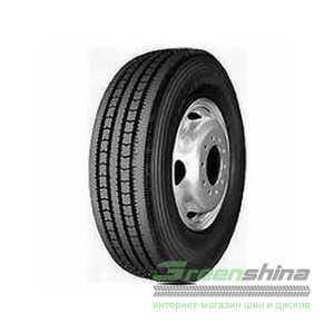 Купить LONG MARCH LM216 (рулевая) 275/70(11.00) R22.5 148M