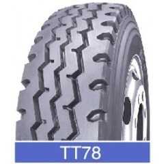 Transtone TT78 - Интернет-магазин шин и дисков с доставкой по Украине GreenShina.com.ua