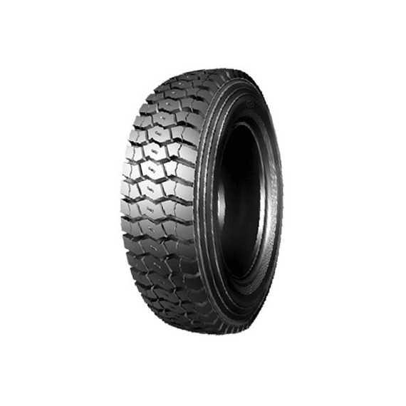 LINGLONG D960 - Интернет-магазин шин и дисков с доставкой по Украине GreenShina.com.ua