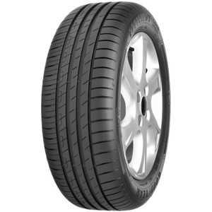 Купить Летняя шина GOODYEAR EfficientGrip Performance 205/55R17 91W Run Flat
