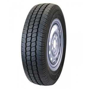 Купить Летняя шина HIFLY Super 2000 185/80R14C 102/100R