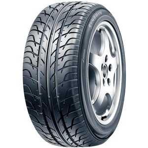 Купить Летняя шина TIGAR Syneris 245/45R18 100W