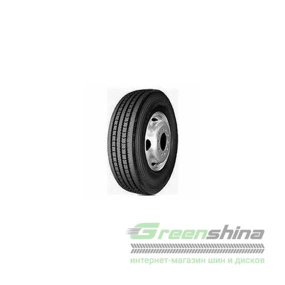 LONG MARCH LM216 - Интернет-магазин шин и дисков с доставкой по Украине GreenShina.com.ua