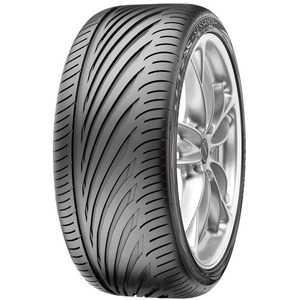 Купить Летняя шина VREDESTEIN Ultrac Sessanta 235/65R17 108V