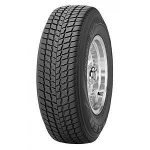 Купить Зимняя шина NEXEN Winguard SUV 255/60R18 112H