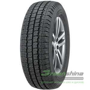 Купить Летняя шина TIGAR CargoSpeed 205/75R16C 110/108R