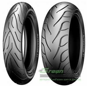 Купить MICHELIN Commander 2 110/90 18 61H Front TT