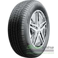 Купить Летняя шина RIKEN 701 225/55R18 98V