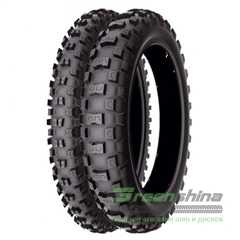 Купить MICHELIN StarCross MH3 70/100 R17 40M TT