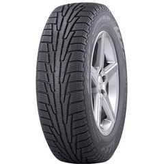 Купить Зимняя шина NOKIAN Nordman RS2 SUV 235/65R17 108R