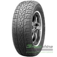 Всесезонная шина YOKOHAMA Geolandar H/T G038 - Интернет-магазин шин и дисков с доставкой по Украине GreenShina.com.ua