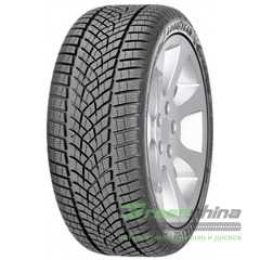 Купить Зимняя шина GOODYEAR UltraGrip Performance G1 205/50R17 93H