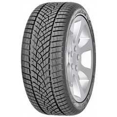 Купить Зимняя шина GOODYEAR UltraGrip Performance G1 205/50R17 93V