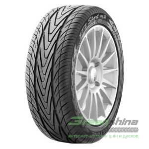 Купить Летняя шина SILVERSTONE FTZ Sport Evol 8 165/50R15 72V