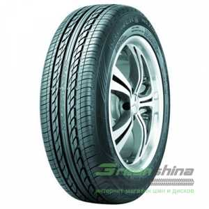 Купить Летняя шина SILVERSTONE Kruizer 1 NS-700 235/60R16 100V