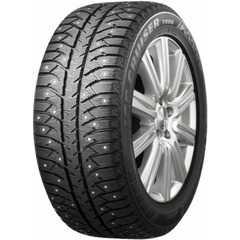 Купить Зимняя шина BRIDGESTONE Ice Cruiser 7000 205/55R16 91T (Шип)