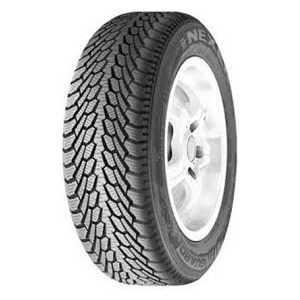 Купить Зимняя шина NEXEN Winguard 205/70R15C 104/102R