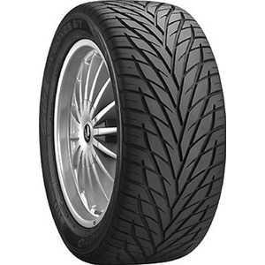 Купить Летняя шина TOYO Proxes S/T 255/50R20 109V