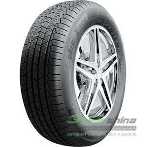 Купить Летняя шина RIKEN 701 225/70R16 103H