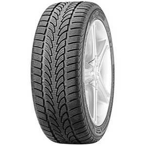 Купить Зимняя шина Nokian WR 235/50R18 101W