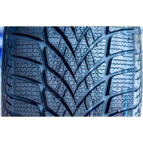 Купить Зимняя шина GOODYEAR UltraGrip Ice 2 235/45R17 97T