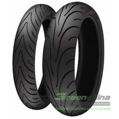 Купить MICHELIN Pilot Road 2 190/50 R17 73W REAR TL