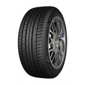 Купить Летняя шина STARMAXX Incurro H/T ST450 225/55R18 98V