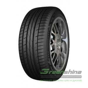 Купить Летняя шина STARMAXX Incurro H/T ST450 235/60R18 107V