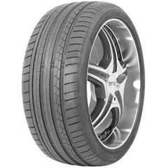 Купить Летняя шина DUNLOP SP Sport Maxx GT 245/45R19 98Y Run Flat