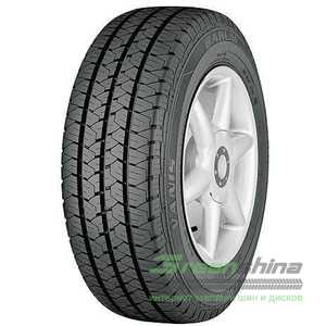 Купить Летняя шина BARUM Vanis 205/65R15 99T