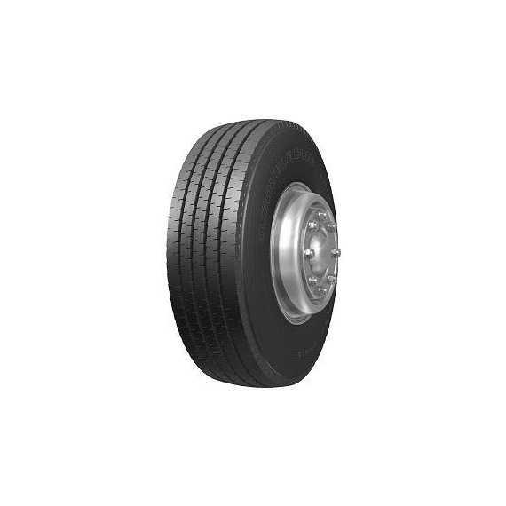 DOUBLE COIN RR202 - Интернет-магазин шин и дисков с доставкой по Украине GreenShina.com.ua