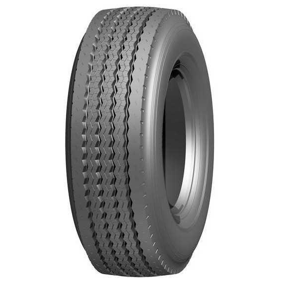 AMBERSTONE 396 - Интернет-магазин шин и дисков с доставкой по Украине GreenShina.com.ua