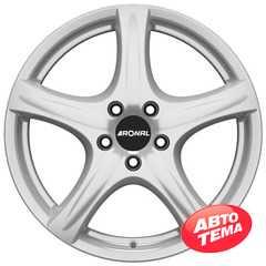 RONAL R42 CS - Интернет-магазин шин и дисков с доставкой по Украине GreenShina.com.ua