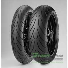 Купить PIRELLI Angel GT 190/55 R17 75W REAR TL