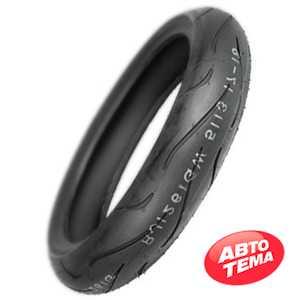 Купить SHINKO 010 Apex 120/70 R17 58W FRONT TL